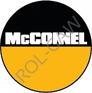 Mc Connell